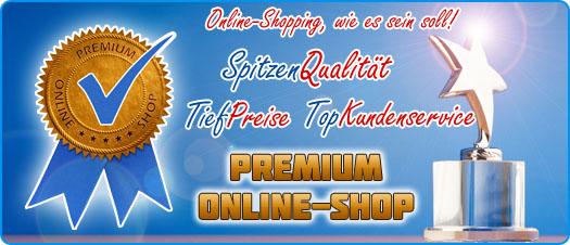 wir-sind-ein-premium-shop