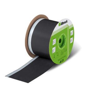 illbruck ME220 EPDM-Folie mit Selbstklebestreifen