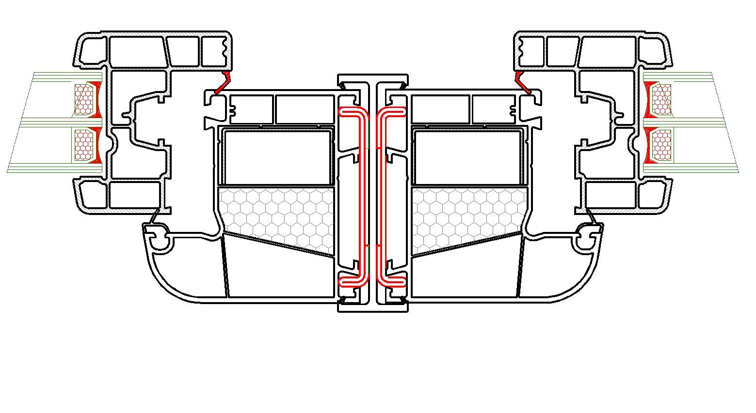 Kopplungsprofil-mit-Stahlverst-arkung-70mm