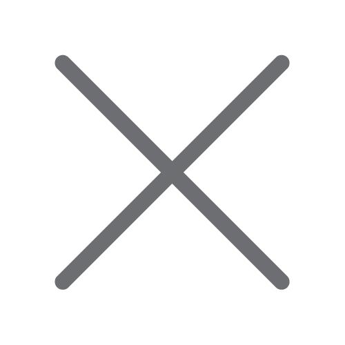 nein_symbol